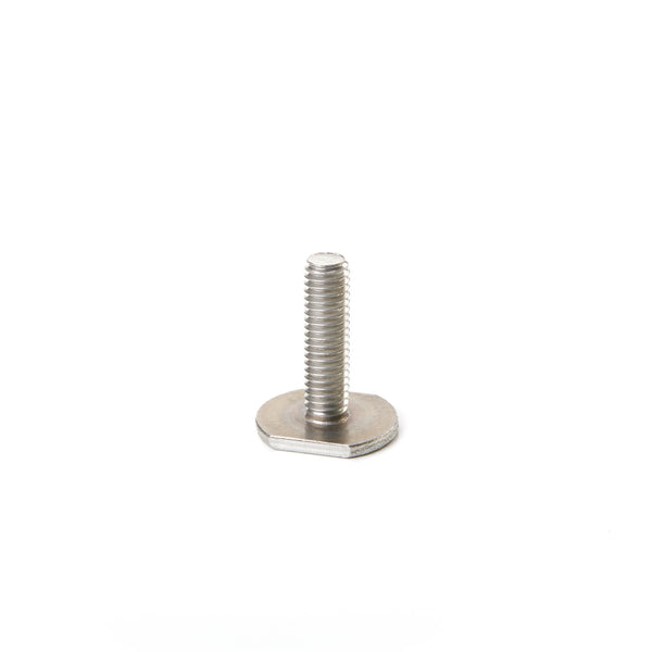 Stretcher Bolt