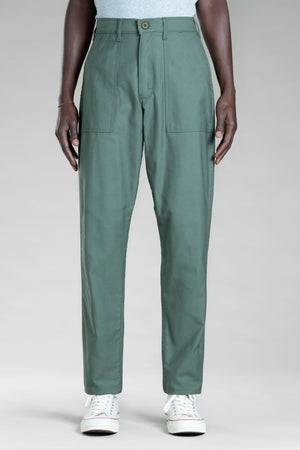 1300 Slim Fatigue Pant