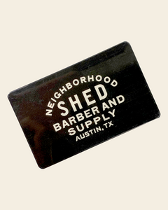 SHED Gift Card