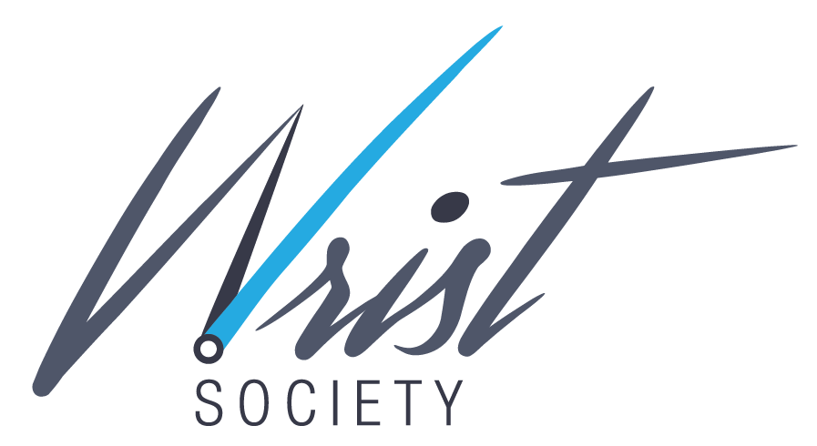 Ascension Brands collabs with Wrist Society