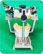 Denar D5A Fully Adjustable Dental Articulator