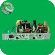Planmeca Intra Xray Control Board Assembly
