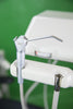 Adec 1021 Dental Chair with Delivery Unit (Freight Shipping)