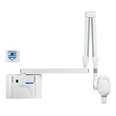 Belmont Phot-X II Intraoral Dental X-Ray (Freight Shipping)