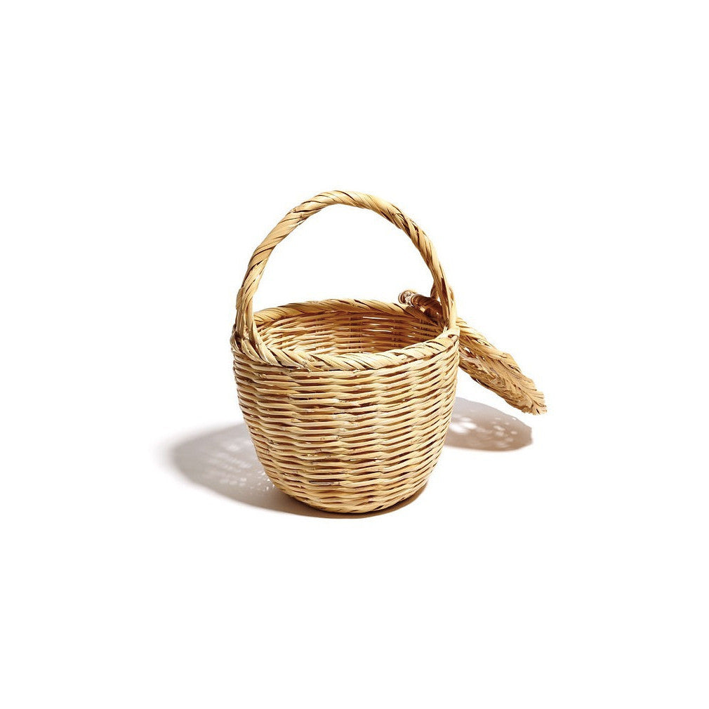 Praia Basket - ON SALE