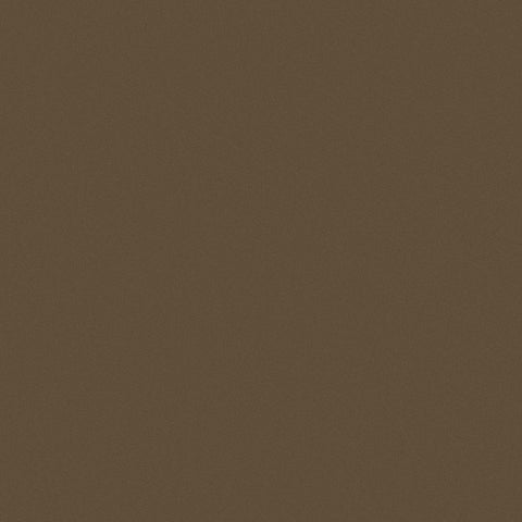 MICA PAINT BURNISHED BRONZE 71/2