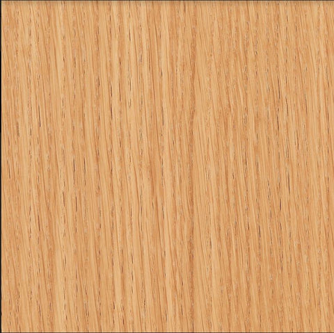 STUDIO VENEER AC EXECUTIVE-BRUSHED LIGHT OAK P8  (STUDIO TK)