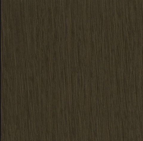 NATURAL VENEER 4 CHIA  VP