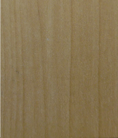 BOULEVARD LAMINATE CLEAR MAPLE