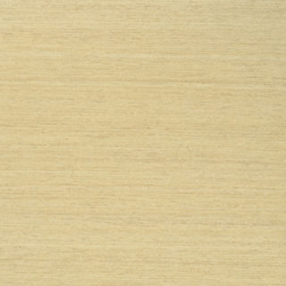 FOUNDATION LAMINATE  FLAX REFLECT 2J 4X4