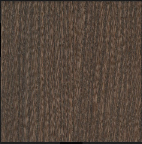 STUDIO VENEER AC EXECUTIVE-GREY  OAK P7  (STUDIO TK)