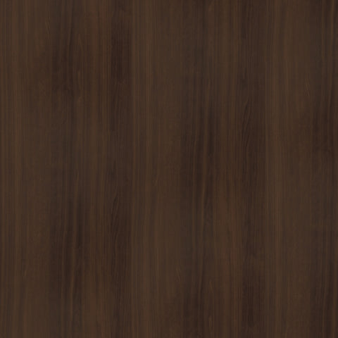 FOUNDATION LAMINATE  JAVA WALNUT 2B 12X12
