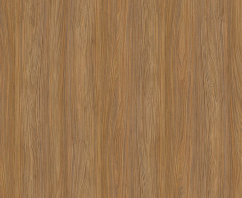 SOURCE LAMINATE MERCURIAL WALNUT 3A