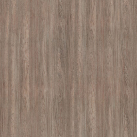 SOURCE LAMINATE  PROVINCIAL OAK  3M