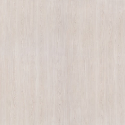 SOURCE LAMINATE  IVORY BIRCH  3X