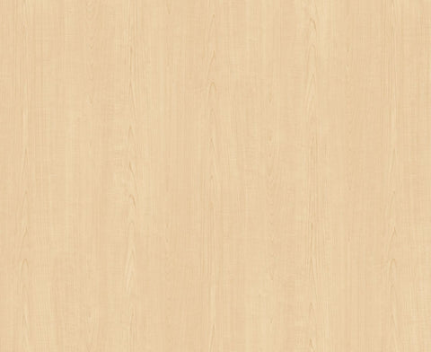 EDGE TRIM CHOICE MAPLE 4D