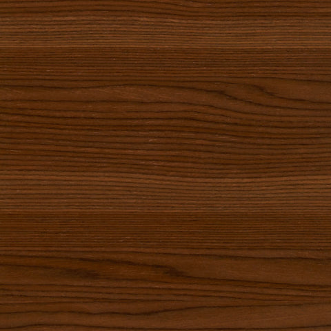 BOUTIQUE-ALPI VENEER  THERMO OAK BA3