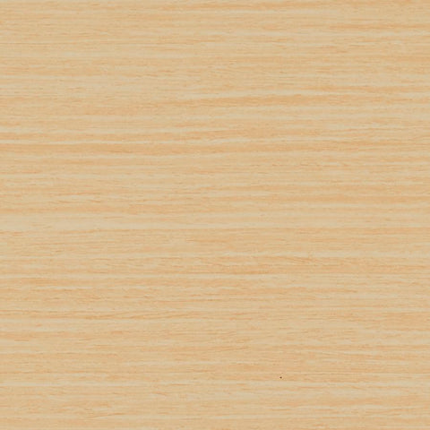 FOUNDATION LAMINATE  CAMPUS OAK 2F 12X12