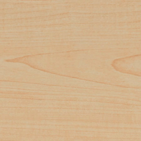 SOURCE / FASCIA LAMINATE CHOICE MAPLE 3D