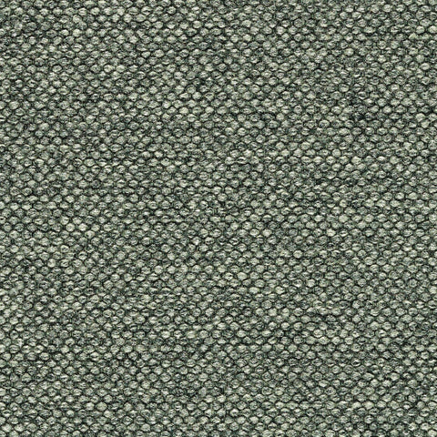 DIGI TWEED MEMO SAMPLE