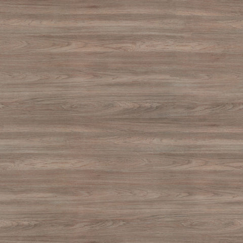 EDGE TRIM  PROVINCIAL OAK  HY