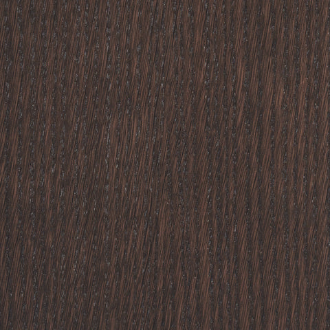 STUDIO VENEER AC EXECUTIVE-SMOKED OAK P9  (STUDIO TK)