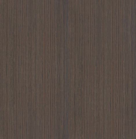 NATURAL VENEER 4 SHADE OAK U2