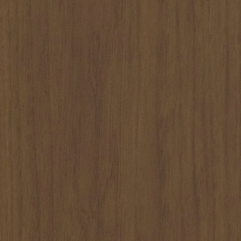FOUNDATION LAMINATE  WALNUT CATH RQ 12X12