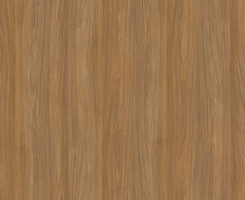 FOUNDATION LAMINATE  MERCURIAL WALNUT 2A 4X4
