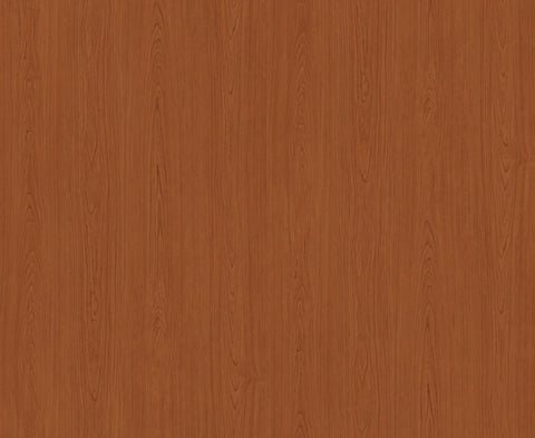 FOUNDATION LAMINATE  ESTATE CHERRY 2E 12X12