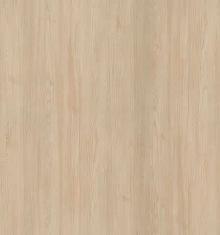 FOUNDATION LAMINATE  COASTAL ELM  (2L) 4x4