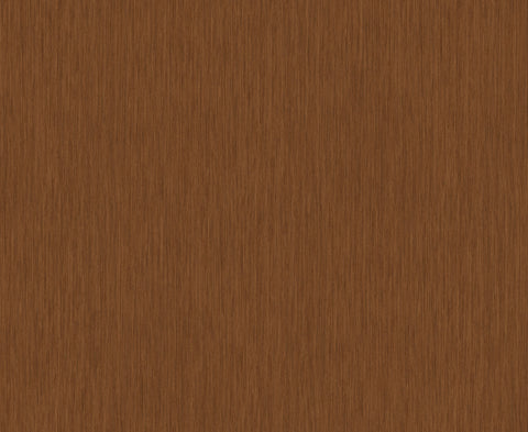 FOUNDATION LAMINATE  SYCAMORE REFLECT 2P 12X12