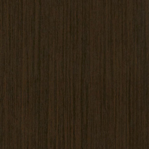 FOUNDATION LAMINATE  COCOA BROWN REFLECT 2N 4X4