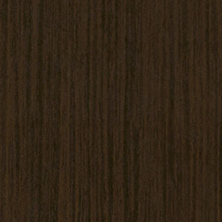 EDGE TRIM COCOA BROWN 4N