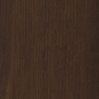 EDGE TRIM JAVA WALNUT 4B