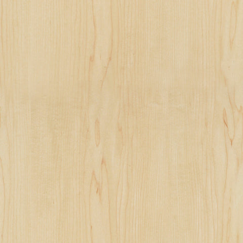 NATURAL VENEER 3 NATURAL MAPLE MP