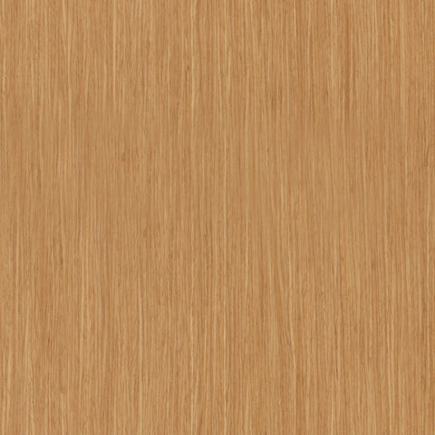 FOUNDATION LAMINATE  PECAN REFLECT 2K 4X4
