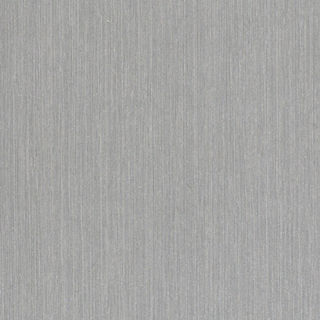 SOURCE LAMINATE STAINLESS XJ/MS