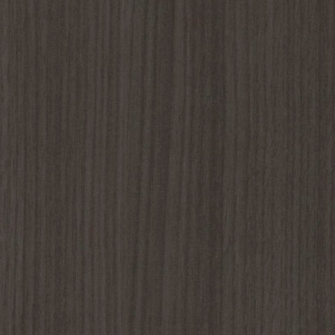 SOURCE LAMINATE JAVA WALNUT 3B