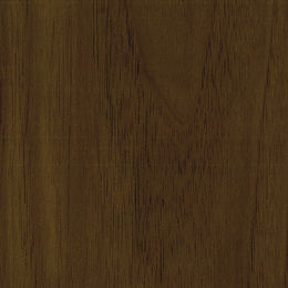 EDGE TRIM WALNUT CATHEDRA SZ