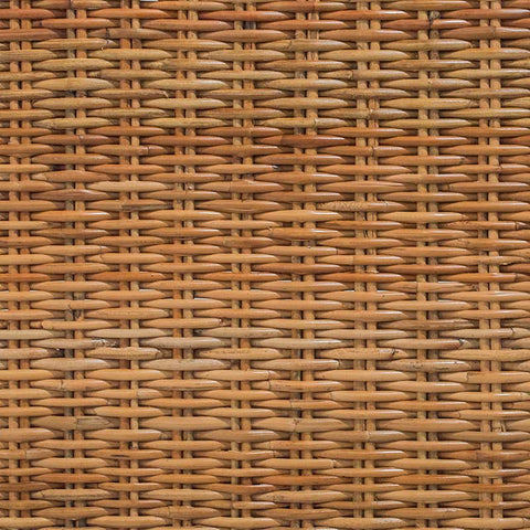 RATTAN FINISH: NATURAL 5G ( STUDIO )