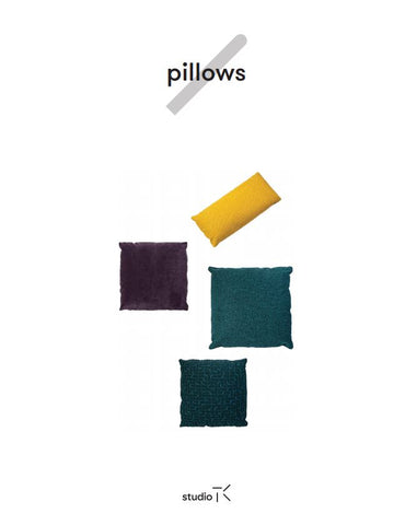 PILLOW ACCESSORIES SELL SHEET (EN)