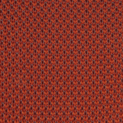KNIT MESH: SUNSET K420 (STUDIO TK)