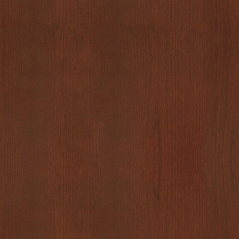 NATURAL VENEER 2 MEDIUM DARK CHERRY UK
