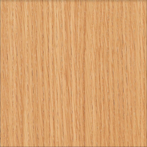 STUDIO VENEER NATURAL OAK NK   (STUDIO TK)