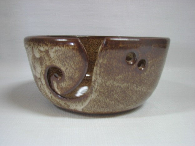 Newest color glaze - Help us name it!