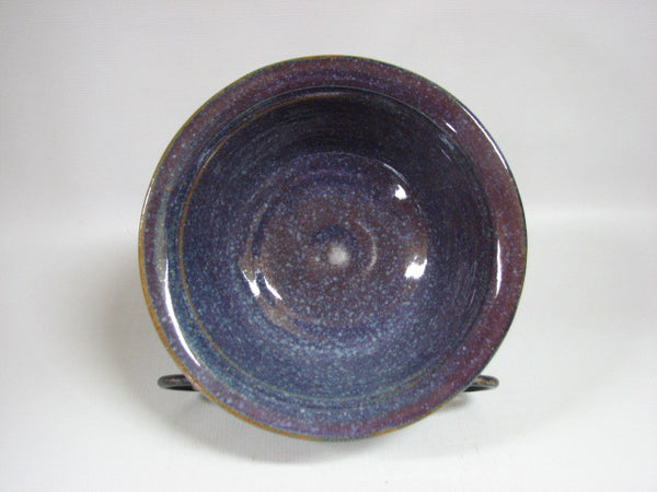 Bowl, Vegetable-S - SKU #1362