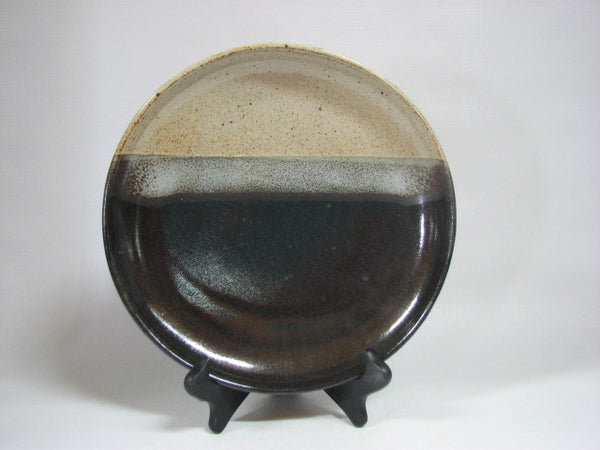 Yarn bowl-L - SKU #111