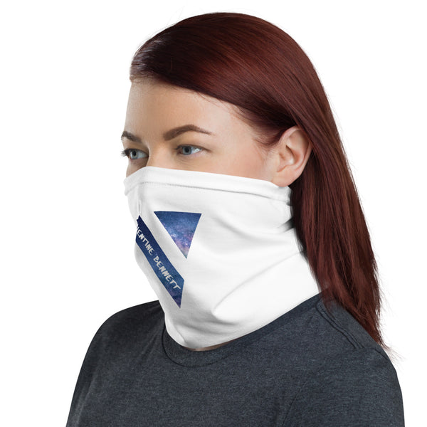 Face Cover | Neck Gaiter