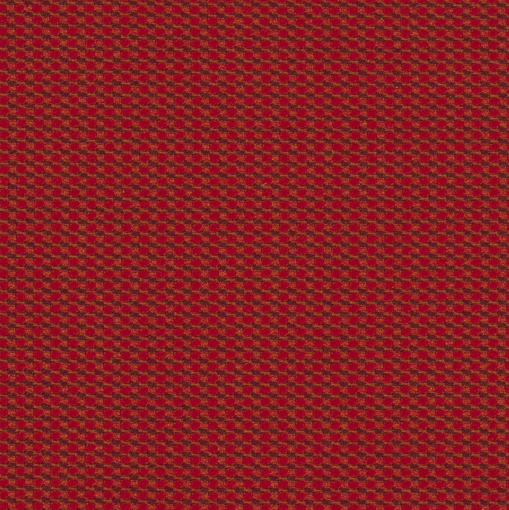 Cross Dye - Crimson - 4009 - 09